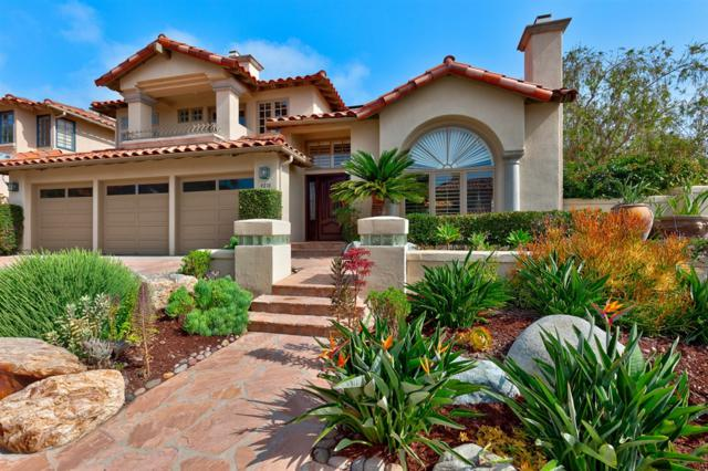 4878 Bradshaw Court, San Diego, CA 92130 (#180053434) :: The Houston Team | Compass