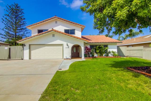 1156 Emory, Imperial Beach, CA 91932 (#180053436) :: Whissel Realty