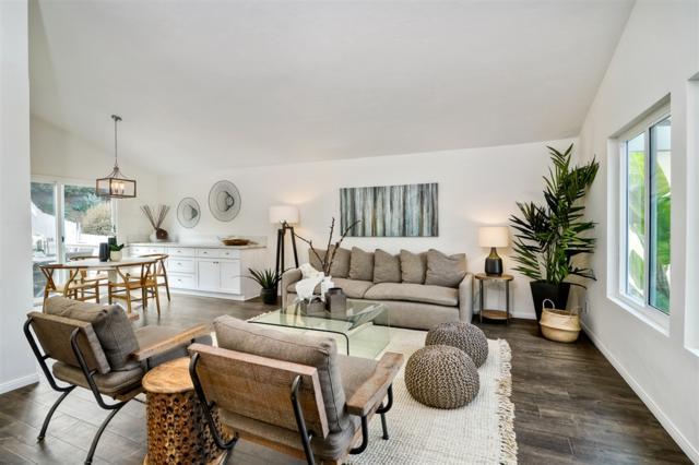1621 Olmeda St, Encinitas, CA 92024 (#180053442) :: Coldwell Banker Residential Brokerage