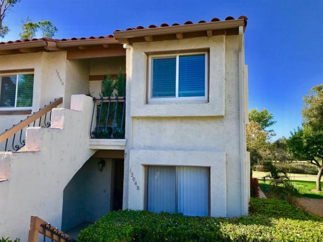 12048 Caminito Campana, San Diego, CA 92128 (#180053458) :: KRC Realty Services