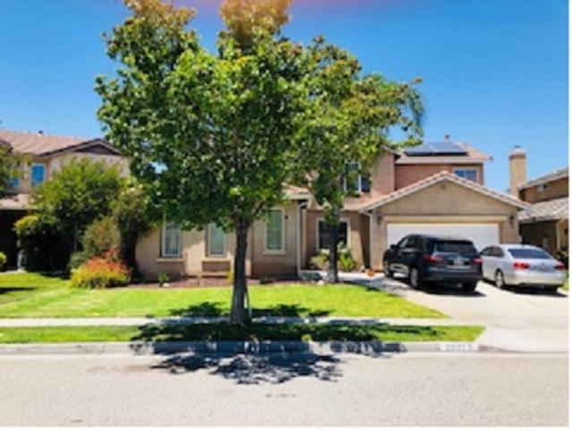 28175 Amaryliss Way, Murrieta, CA 92563 (#180053484) :: Heller The Home Seller