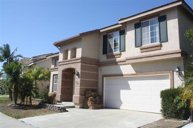 11062 Ivy Hill Dr., San Diego, CA 92131 (#180053496) :: Keller Williams - Triolo Realty Group