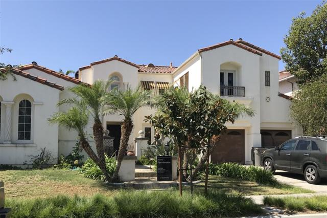 14074 Collins Ranch Place, San Diego, CA 92130 (#180053502) :: Harcourts Avanti