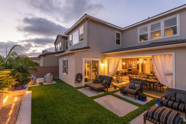 3457 Glen Ave, Carlsbad, CA 92010 (#180053508) :: Jacobo Realty Group
