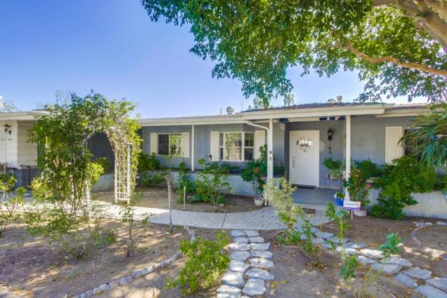 4770 Mission Bell Ln, La Mesa, CA 91941 (#180053513) :: Douglas Elliman - Ruth Pugh Group