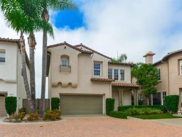 7299 Surfbird Circle, Carlsbad, CA 92011 (#180053518) :: Jacobo Realty Group