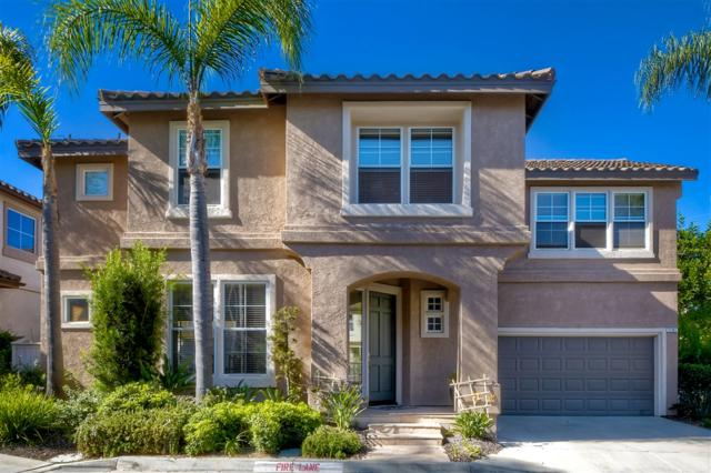7181 Willet Cir, Carlsbad, CA 92011 (#180053523) :: Jacobo Realty Group