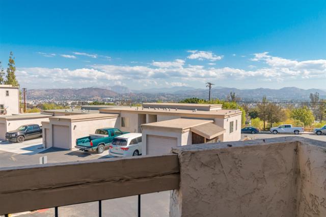 350 Travelodge Drive, El Cajon, CA 92020 (#180053524) :: The Najar Group