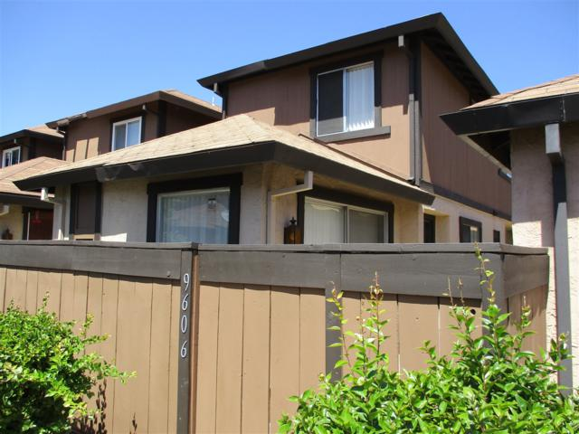 9606 Pineapple, Lakeside, CA 92040 (#180053533) :: The Yarbrough Group