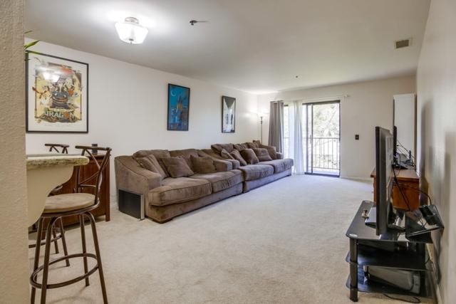5990 Dandridge Ln #178, San Diego, CA 92115 (#180053549) :: The Yarbrough Group