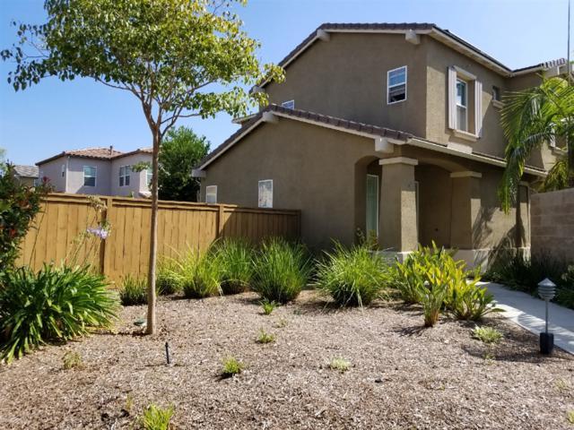 1769 Reichert Way, Chula Vista, CA 91913 (#180053550) :: Jacobo Realty Group