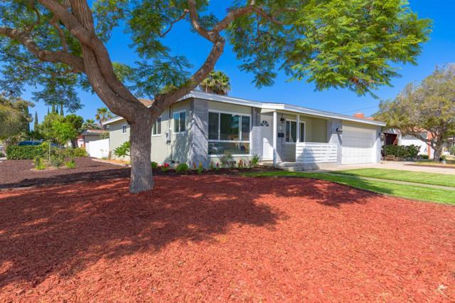 862 Elm Ave., Chula Vista, CA 91911 (#180053564) :: Keller Williams - Triolo Realty Group