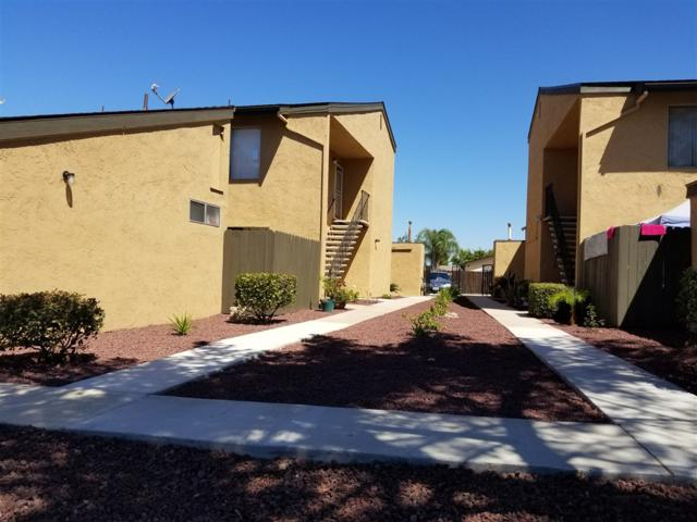 8840-52 Mira Mesa Blvd, San Diego, CA 92126 (#180053565) :: Neuman & Neuman Real Estate Inc.