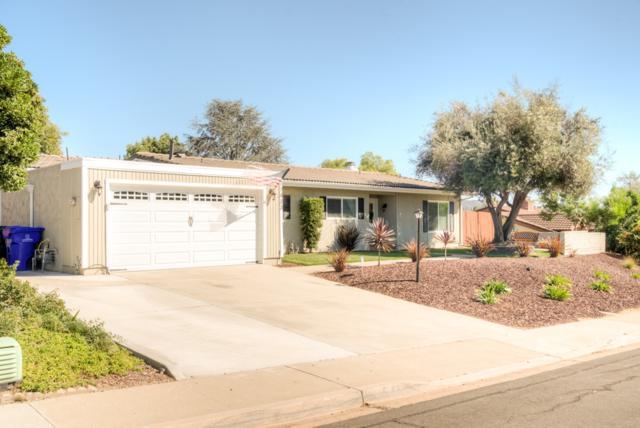 17433 Bernardo Oaks, San Diego, CA 92128 (#180053568) :: The Houston Team | Compass