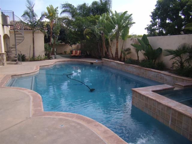 3441 Keats, San Diego, CA 92106 (#180053576) :: The Yarbrough Group