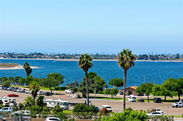 2893 Mcgraw Street, San Diego, CA 92117 (#180053582) :: The Yarbrough Group