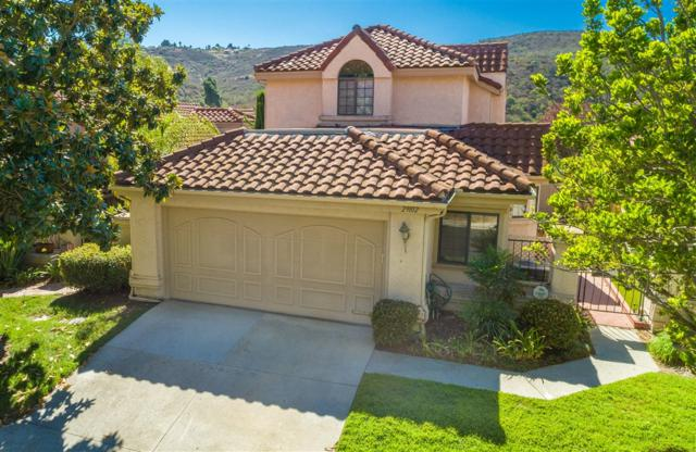 29102 Laurel Valley, Vista, CA 92084 (#180053589) :: Keller Williams - Triolo Realty Group