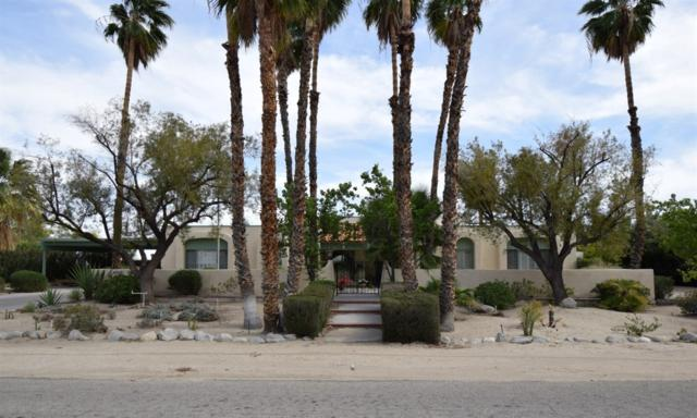 525 Pointing Rock Drive, Borrego Springs, CA 92004 (#180053604) :: Farland Realty