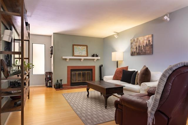 2849 E St #13, San Diego, CA 92102 (#180053624) :: Welcome to San Diego Real Estate
