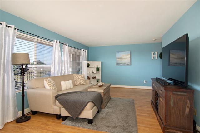 695 Sea Vale St Unit 300, Chula Vista, CA 91910 (#180053636) :: Keller Williams - Triolo Realty Group