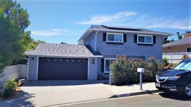 2943 Macdonald St, Oceanside, CA 92054 (#180053642) :: Whissel Realty