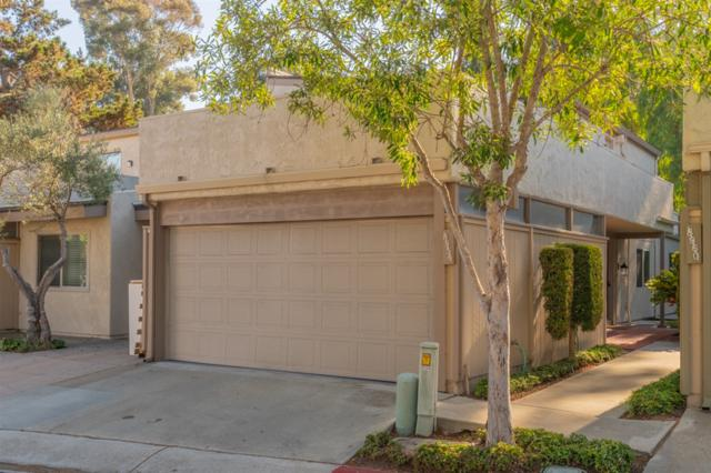 8956 Caminito Fresco, La Jolla, CA 92037 (#180053643) :: Keller Williams - Triolo Realty Group