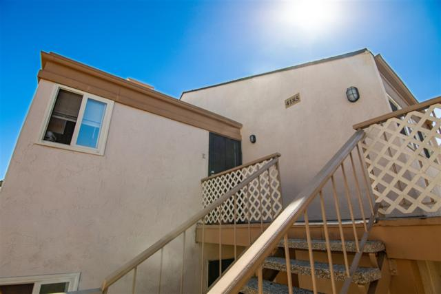 4185 Mount Alifan Pl K, San Diego, CA 92111 (#180053649) :: Heller The Home Seller