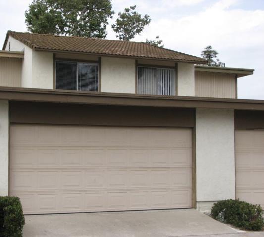 575 Otay Lakes Rd #16, Chula Vista, CA 91913 (#180053651) :: The Yarbrough Group
