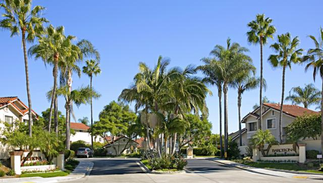 7167 Caminito Pantoja, San Diego, CA 92122 (#180053666) :: Heller The Home Seller