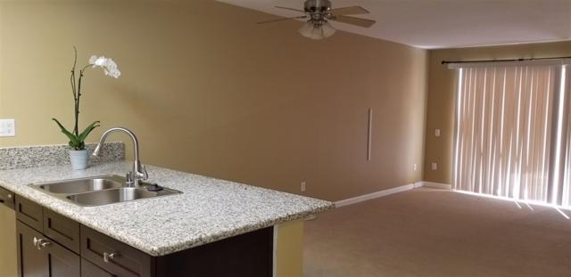 10767 San Diego Mission Rd #112, San Diego, CA 92108 (#180053686) :: Neuman & Neuman Real Estate Inc.