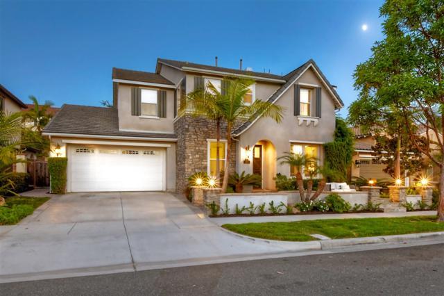 6258 Topiary, Carlsbad, CA 92009 (#180053708) :: The Houston Team | Compass