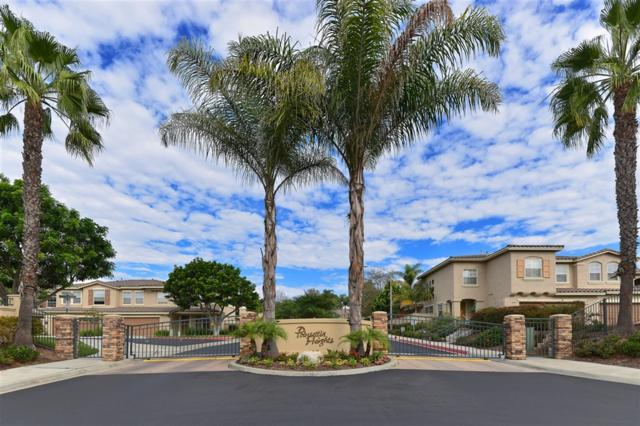 1773 Callisia, Carlsbad, CA 92011 (#180053733) :: The Houston Team | Compass