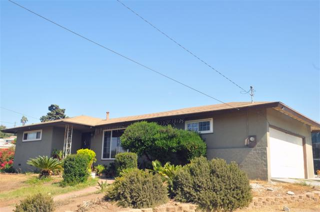 5439 Cervantes Ave, San Diego, CA 92114 (#180053735) :: The Houston Team | Compass