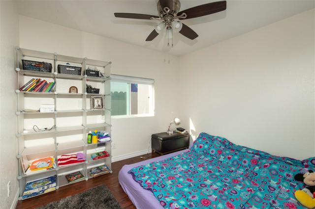 408 S 33rd Street, San Diego, CA 92113 (#180053761) :: Coldwell Banker Residential Brokerage