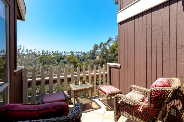 4740 Arizona Street, University Heights, CA 92104 (#180053762) :: Keller Williams - Triolo Realty Group