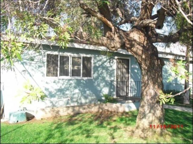 8828-30 Bonnie Jean, Spring Valley, CA 91977 (#180053774) :: Keller Williams - Triolo Realty Group
