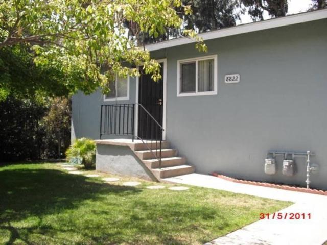 8822-24 Bonnie Jean Pl, Spring Valley, CA 91977 (#180053781) :: Keller Williams - Triolo Realty Group