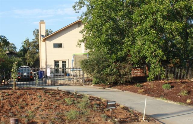 9346 Campo Rd, Spring Valley, CA 91977 (#180053787) :: Keller Williams - Triolo Realty Group