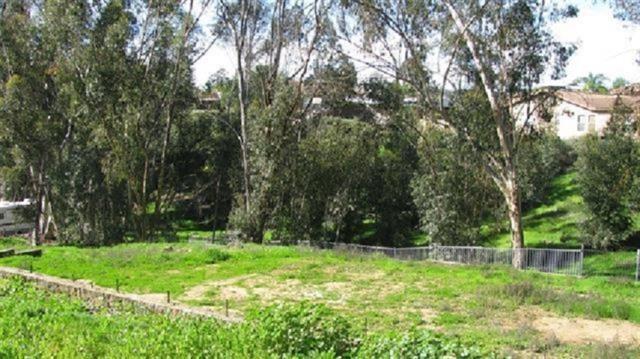 3335 Laurashawn Lane #29, Escondido, CA 92026 (#180053790) :: Coldwell Banker Residential Brokerage
