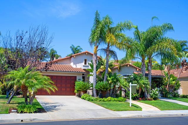 1320 Shorebird Lane, Carlsbad, CA 92011 (#180053793) :: Whissel Realty