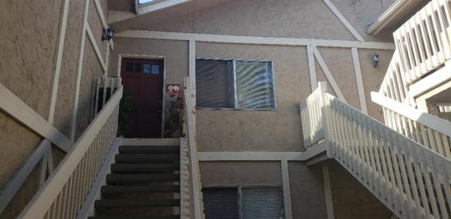 1025 4th, Chula Vista, CA 91911 (#180053804) :: Keller Williams - Triolo Realty Group