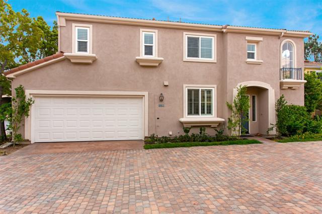 11258 Carmel Creek Rd, San Diego, CA 92130 (#180053817) :: Keller Williams - Triolo Realty Group