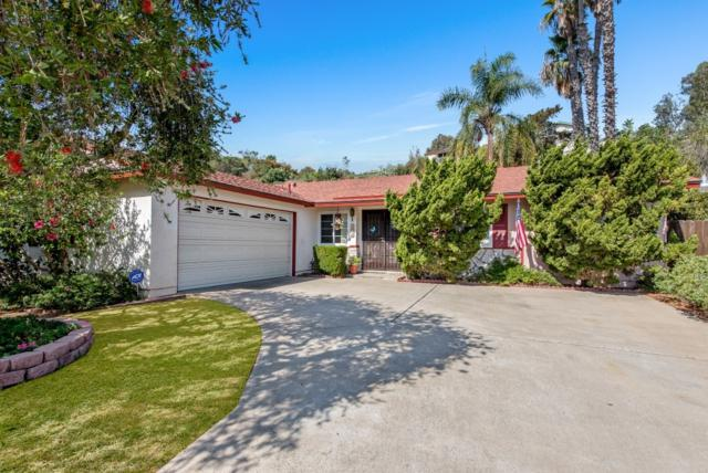 7459 Bookham Ct, San Diego, CA 92111 (#180053830) :: Heller The Home Seller