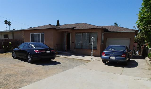 230 S Harbison Avenue, National City, CA 91950 (#180053900) :: The Yarbrough Group