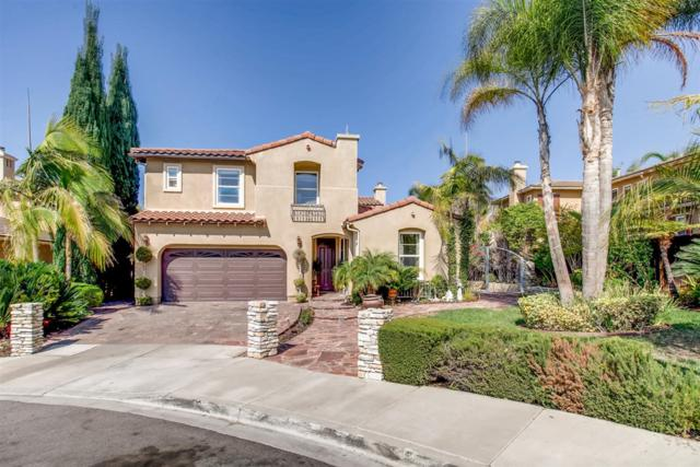 325 Corte Ventura, Chula Vista, CA 91914 (#180053928) :: Welcome to San Diego Real Estate