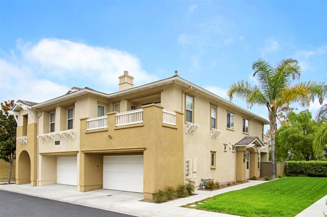 14099 Brent Wilsey Pl #3, San Diego, CA 92128 (#180053933) :: Whissel Realty