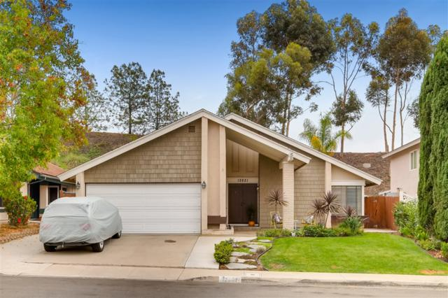 12821 War Horse Street, San Diego, CA 92129 (#180053980) :: The Yarbrough Group