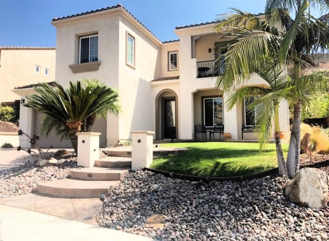 2402 Plaza Eva, Chula Vista, CA 91914 (#180054012) :: Jacobo Realty Group