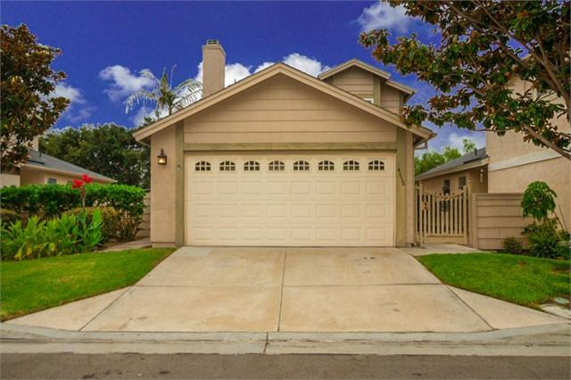 4158 Esperanza, Oceanside, CA 92056 (#180054047) :: Keller Williams - Triolo Realty Group
