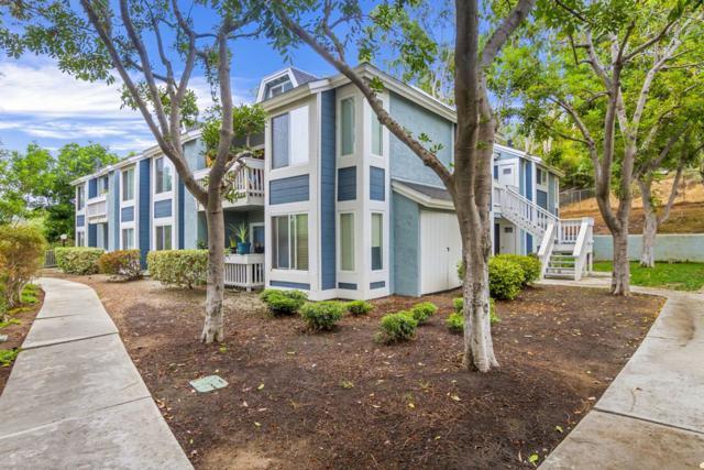 1564 Tanglewood Lane #19, Escondido, CA 92029 (#180054049) :: The Yarbrough Group